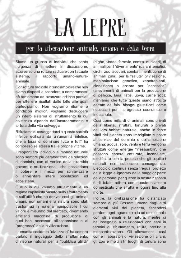manifesto_lepre1